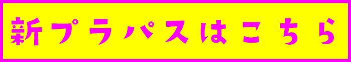 a09d4811-782b-33f5-8722-575a12ab0125.png
